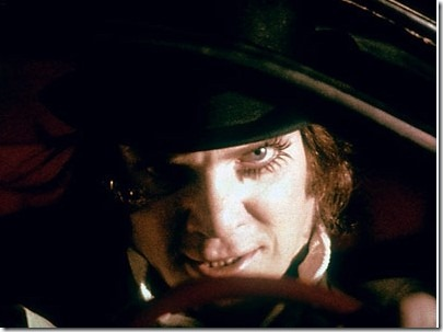 a_clockwork_orange_02