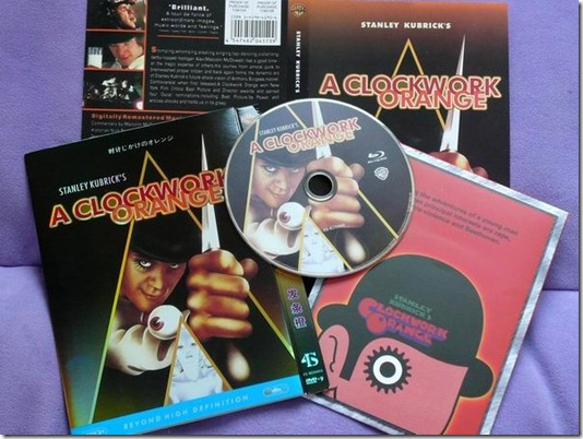 a_clockwork_orange_05